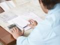 В Удмуртии не будут создавать отдельную службу для расчета кадастровой стоимости